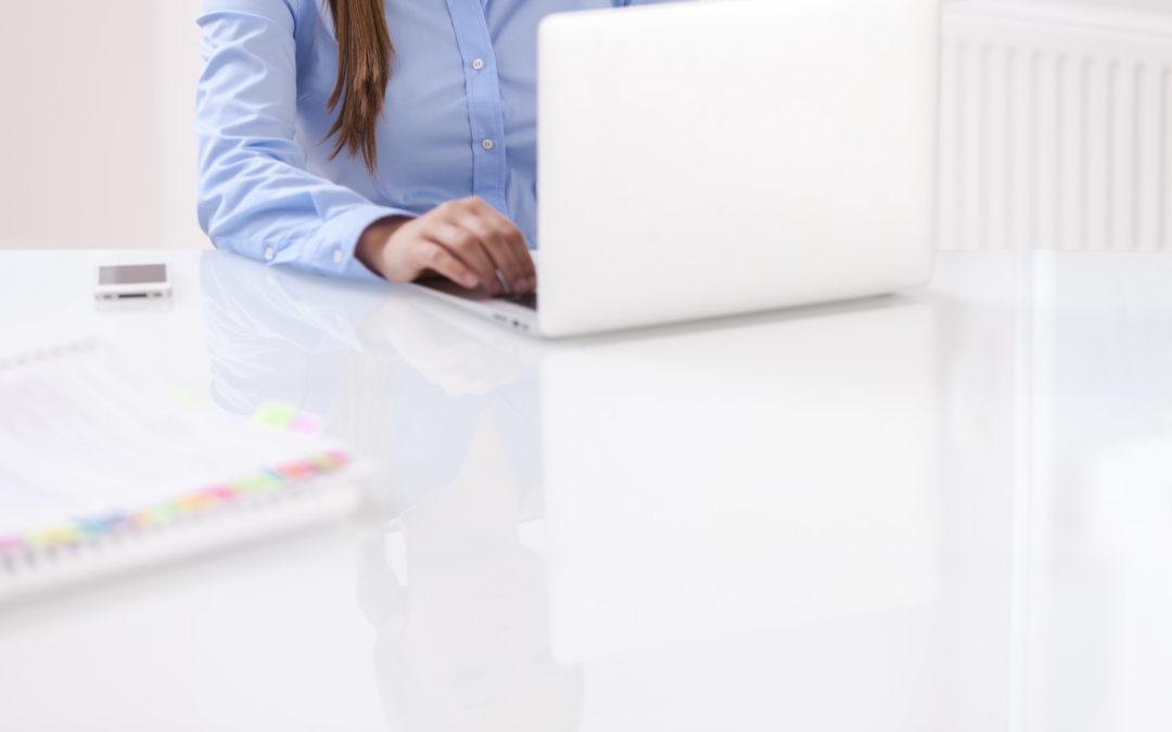 When Should I Hire a Virtual Assistant?