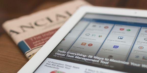 10 Creative Ways to Improve Social Media Engagement