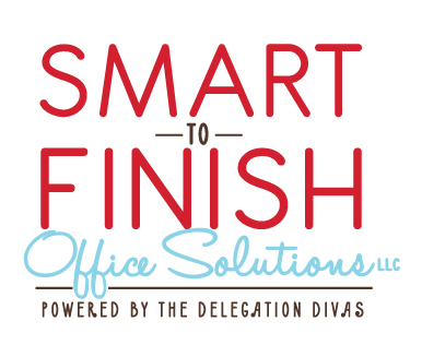 Smart To Finish Office Solutions, LLC