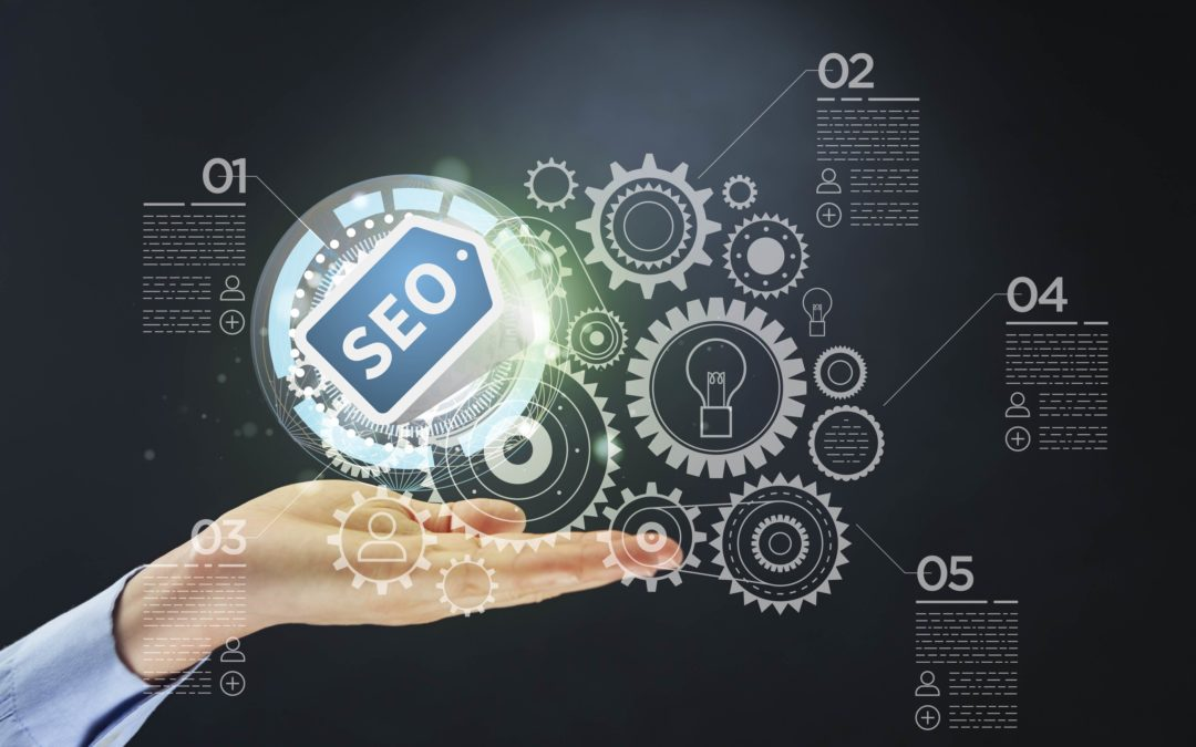 The Top 3 SEO Plugins for WordPress to Boost Your Website Rankings