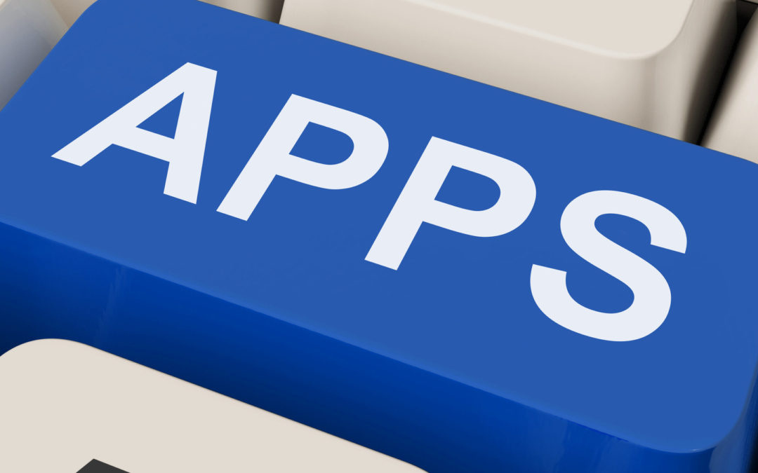 My Top Infusionsoft Apps to Make Infusionsoft Work Easier!