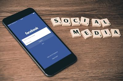 Social Media Marketing Tips for Small Business Success