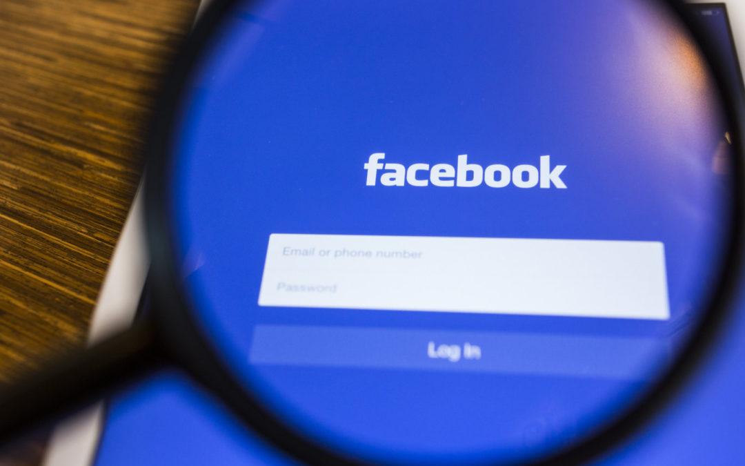 A Quick Guide to Facebook Ad Types and Formats