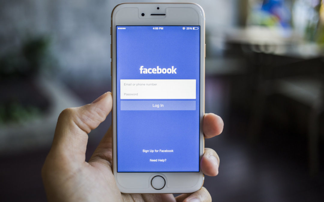 How to Use Facebook Groups for Business Marketing