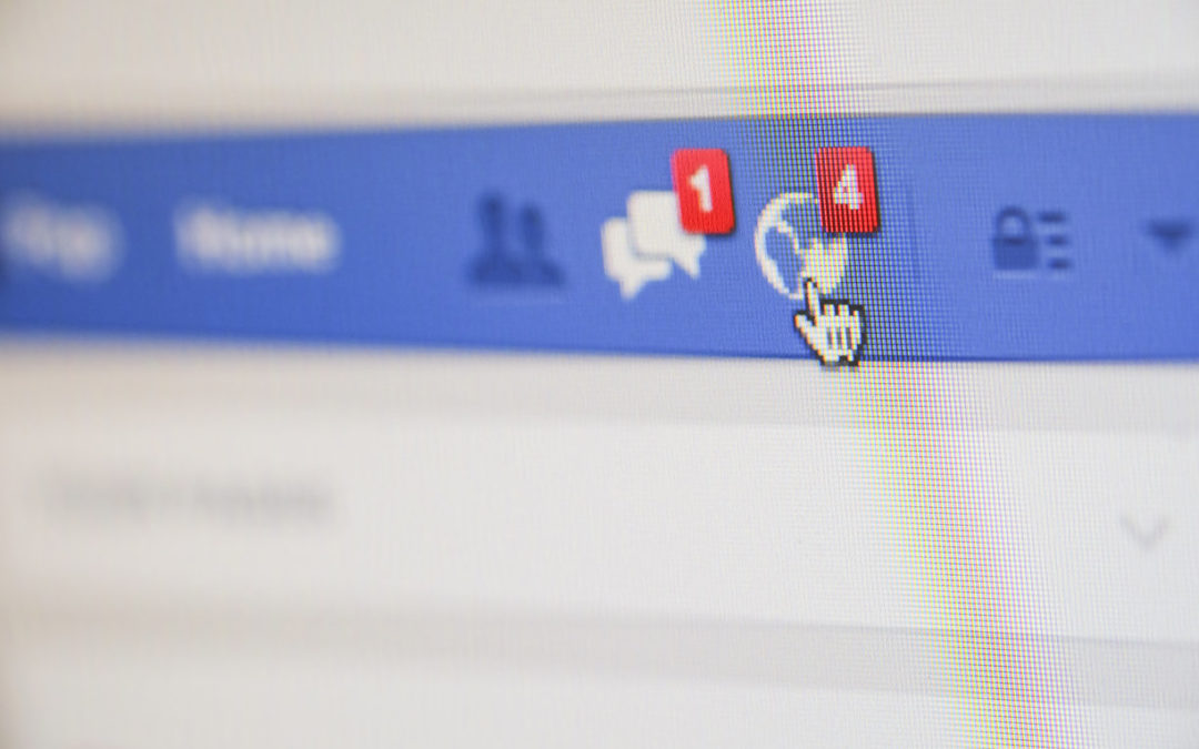 How to Handle the New Facebook Newsfeed Changes