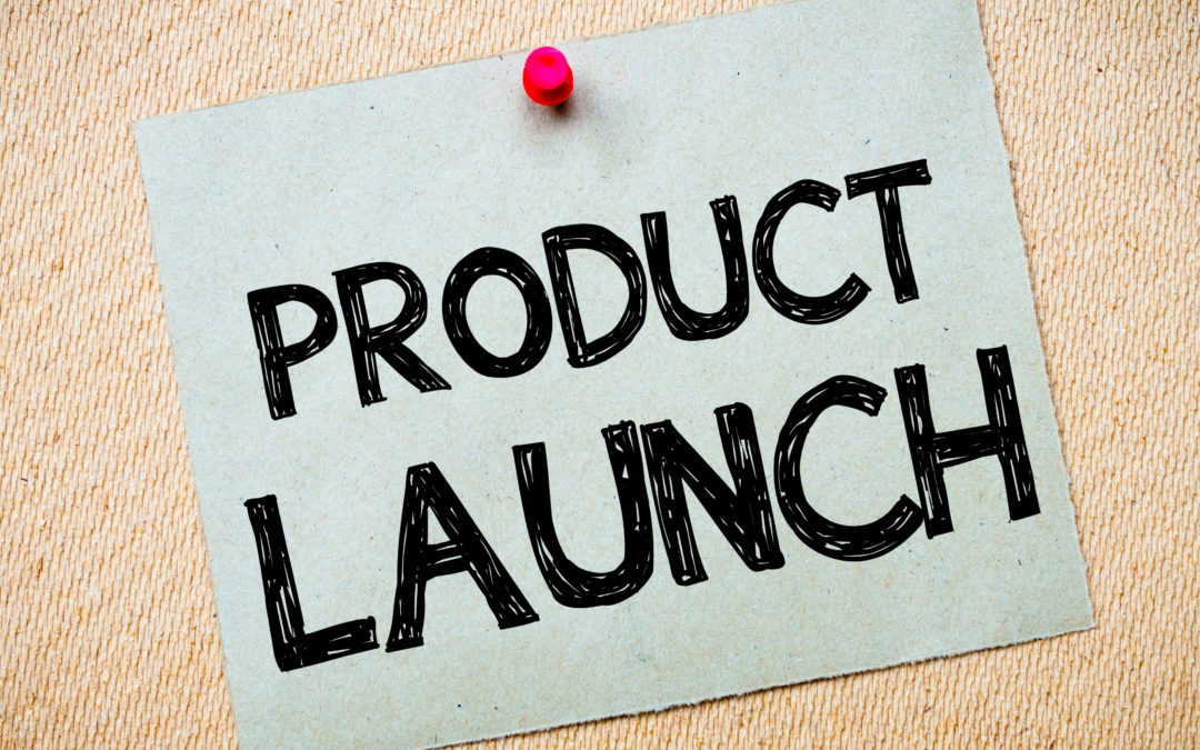 When to Hire a Virtual Assistant for Your Program or Product Launch